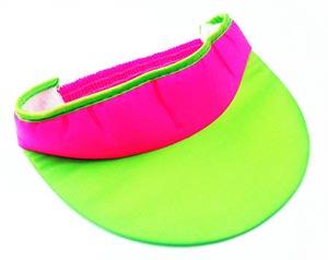 kristy-visor
