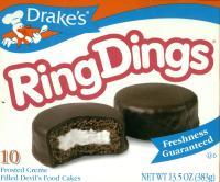 ring_dings