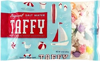 salt-water-taffy-1