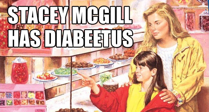 stacey-mcgill-has-diabeetus