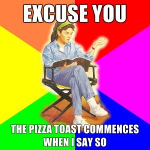 pizza-toast-kristy