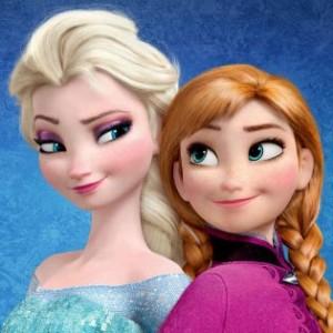 sisters-in-frozen