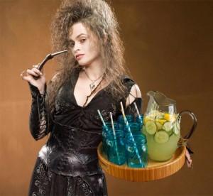 mrs-porter-lemonade